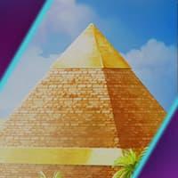 Egypt Slots Promo Pod