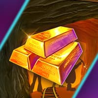 Gold Slots Promo Pod